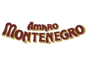 Amaro Montenegro Campagna Pubblicitaria Food Truck Kombinando