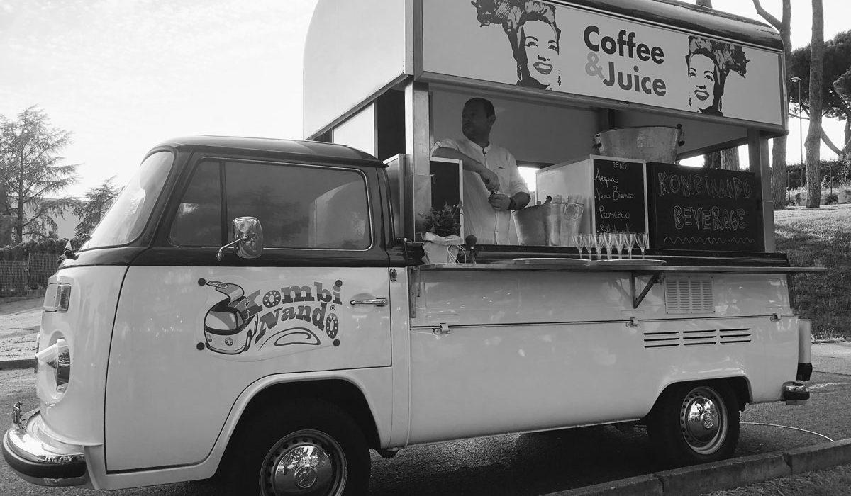 beverage-street-food-truck-kombinando-stanhome