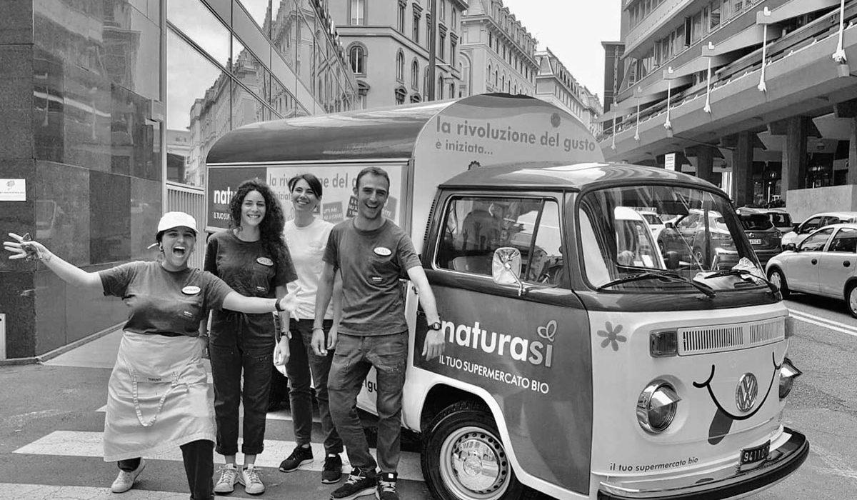 foodtruck-tour-naturasi-streetfood-kombinando