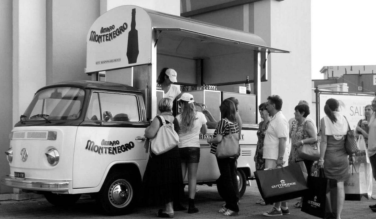 volkswagen-food-truck